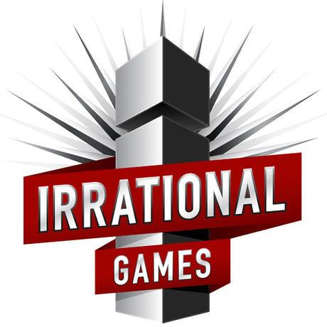 irrationalgames