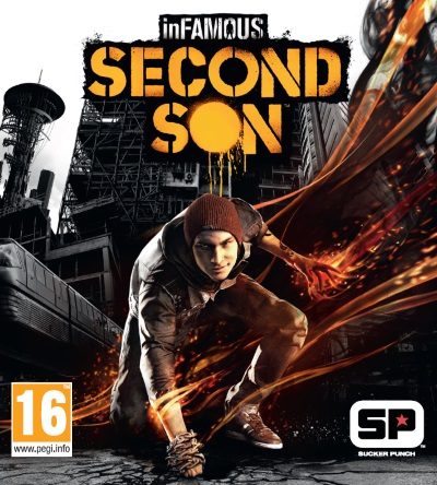 Infamous_second_son_boxart