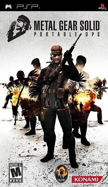 Metal_Gear_Solid_Portable_Ops_cover