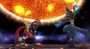 Super Smash Bros. Direct – All theDetails