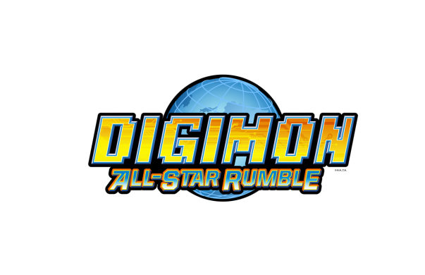 Digimon All-Star Rumble, PS3, Xbox 360, Bandai Namco
